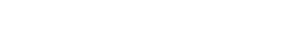logo_scenesens
